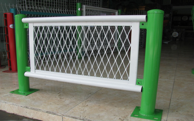 cot khung luoi 640x400